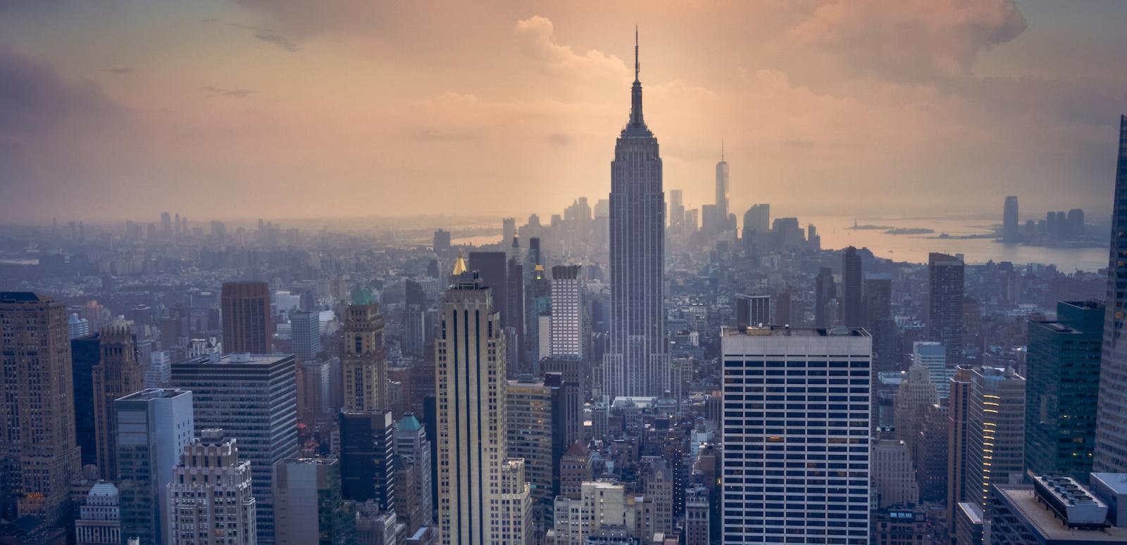 3b196112f55 ᐅ 2019 - O que fazer em Nova York  • ROTEIRO atrações em Nova York
