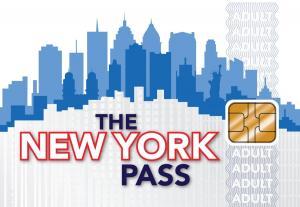 New York Pass Pass
