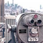 Quanto custa uma viagem para Nova York?