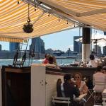 25 dicas de Nova York no verão