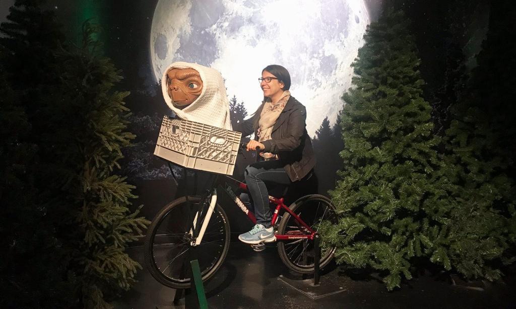 Madame Tussauds NYC melhores museus em Nova york