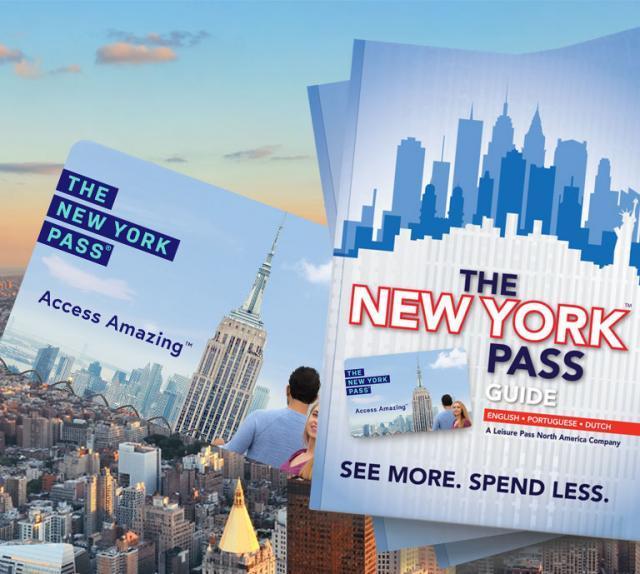 New York Pass: Dicas para 1° vez em NY