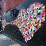 Dia dos Namorados em Nova York