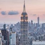 Empire State Building em Nova York – Guia completo