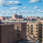 Bronx em Nova York