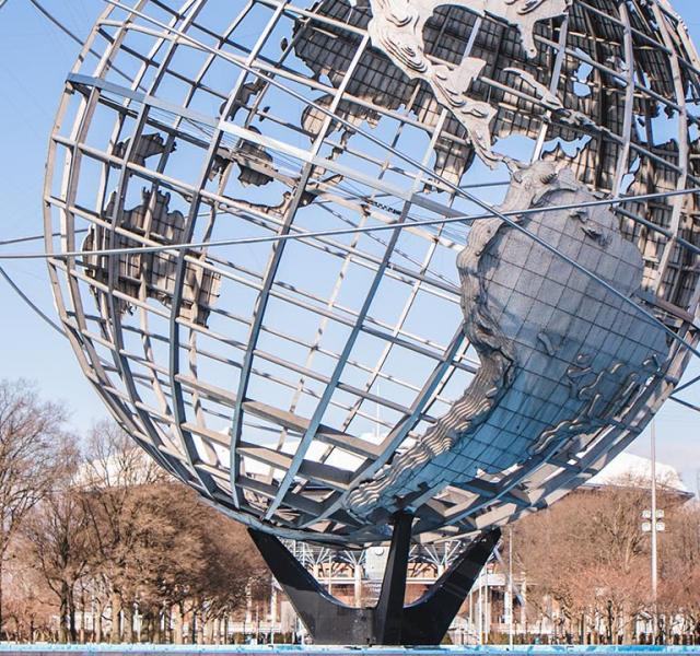 Tour por Brooklyn, Bronx,  Harlem e Queens
