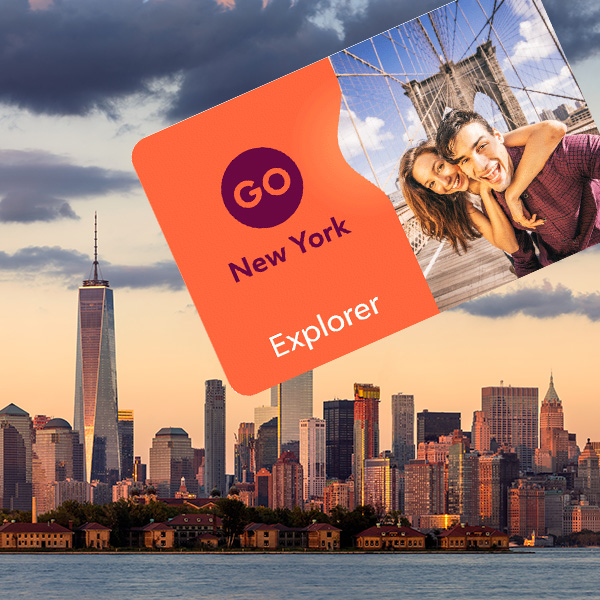 New York Explorer Pass vale a pena ?