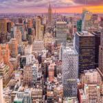Guia de bairros de Nova York