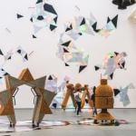 Moma NY – O Museu de Arte Moderna de Nova York